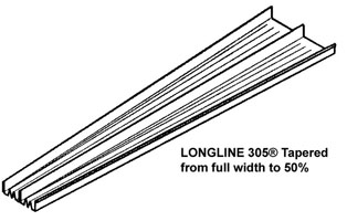 ongline-305-draw-3