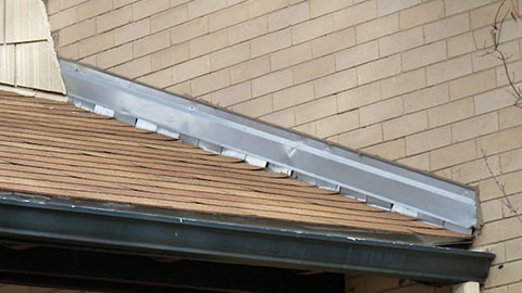 Zammit Roofing Carports Metal Roofing Supplies Sydney